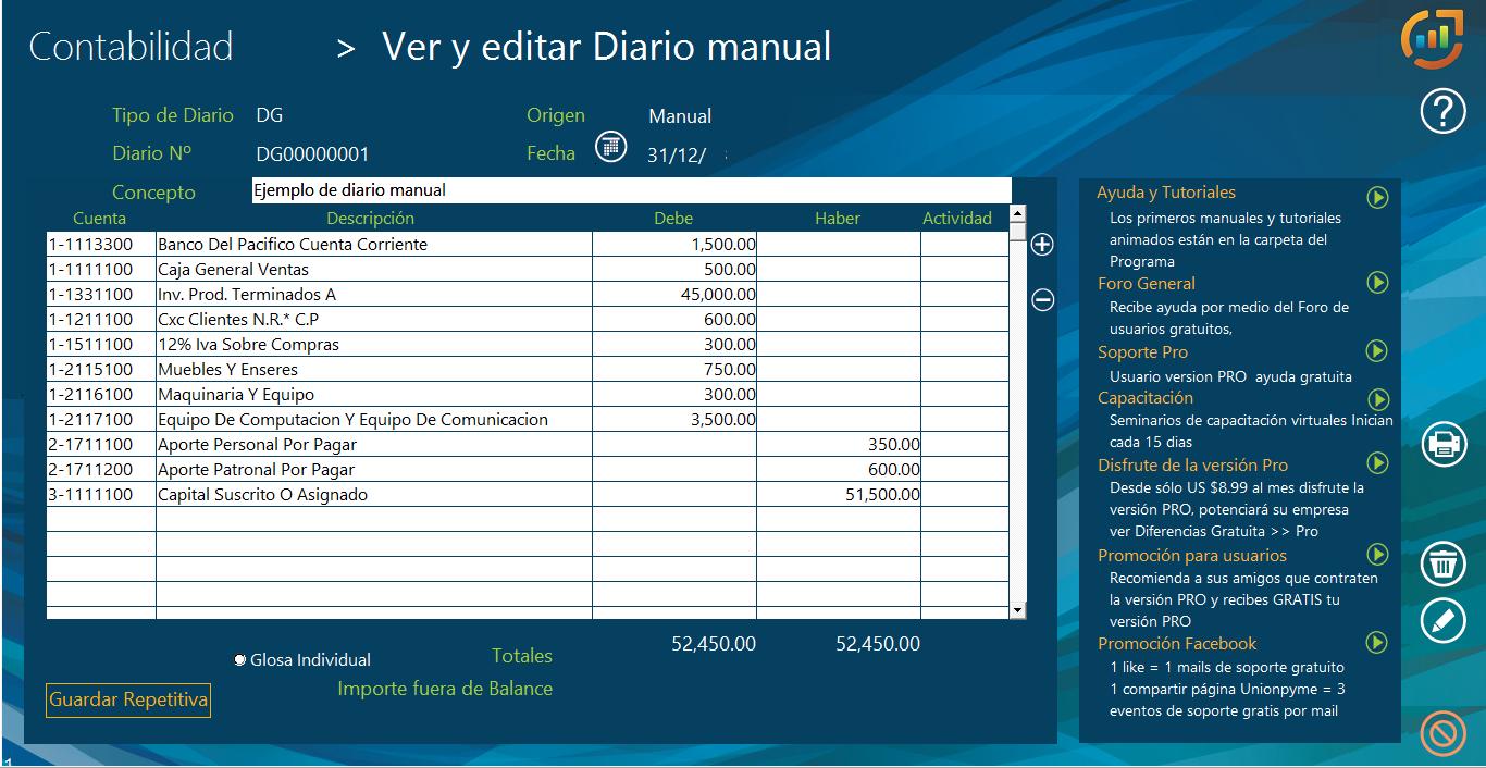 unionpyme-software-contable-gratis-366x706-usa-mexico-colombia-españa-ecuador-guatemala-peru-chile-argentina-bolivia-honduras-costa-rica-el-salvador-nicaragua-bolivia